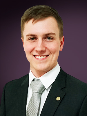 10 Questions with Nathan Lynham from Lynham Real Estate