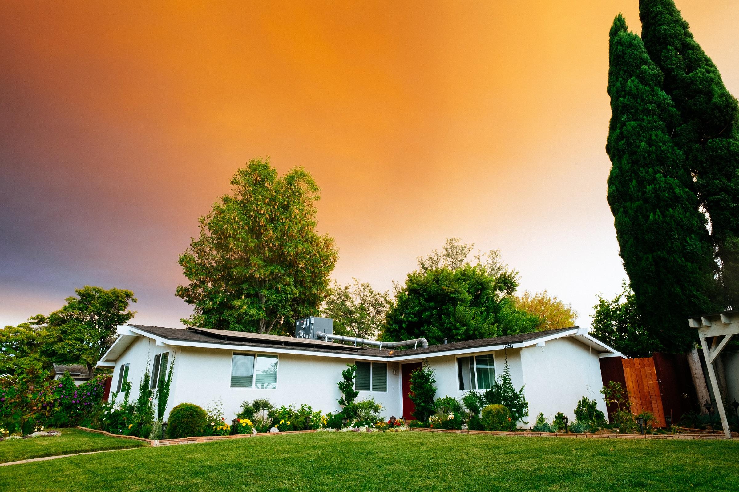 Real estate proposal software