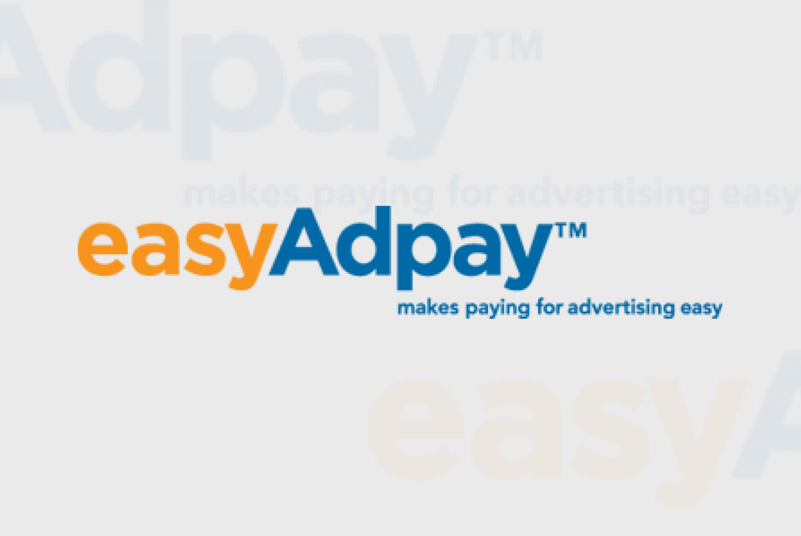 ProposalPoint launches new integration with easyAdpay to help vendors buy more VPA